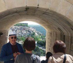 guida-turistica-scicli